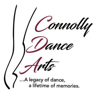 A legacy of dance, a lifetime of memories
